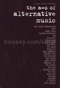 Alternative Music: Top Alternative Songs Chart | Billboard
