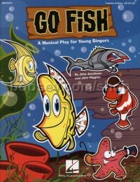 Christmas counting poem images frompo for How to play go fish