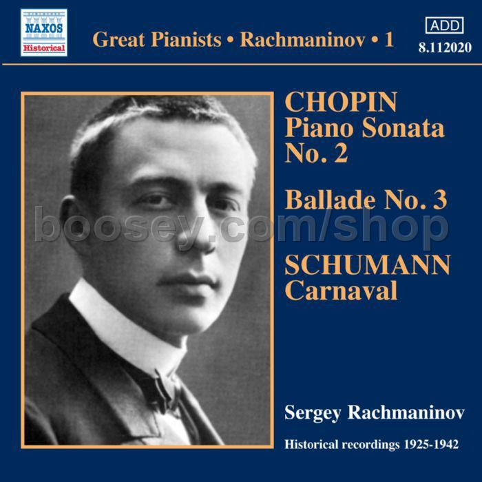 Frédéric Chopin - Golden Chopin