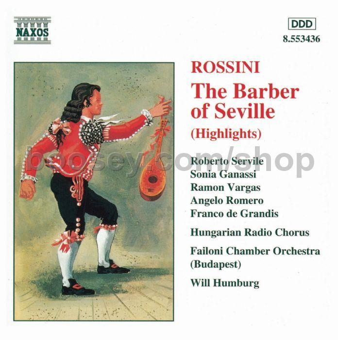 Budapest Radio Orchestra Polish Radio Orchestra Colours In Rhythm Volume 8