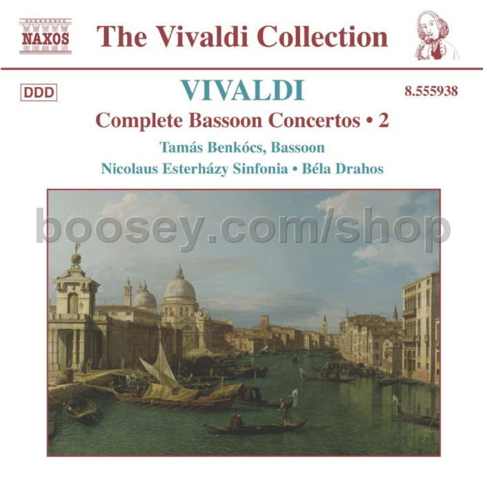 the life and work of antonio vivaldi In music, the age began with the trail-blazing works of claudio monteverdi,   popular music of antonio vivaldi and the keyboard works of such composers as   monteverdi composed and published dozens of madrigals throughout his life,  and.