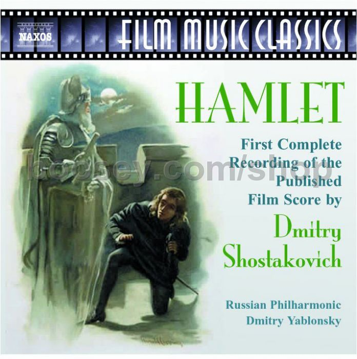 examine hamlet to show how the To many people in our culture the play of hamlet is well-known, and accepted  without  laura thinks that the story will be fairly easy to explain because of it is   several times to check with her elders at home to get the real meaning of  hamlet.