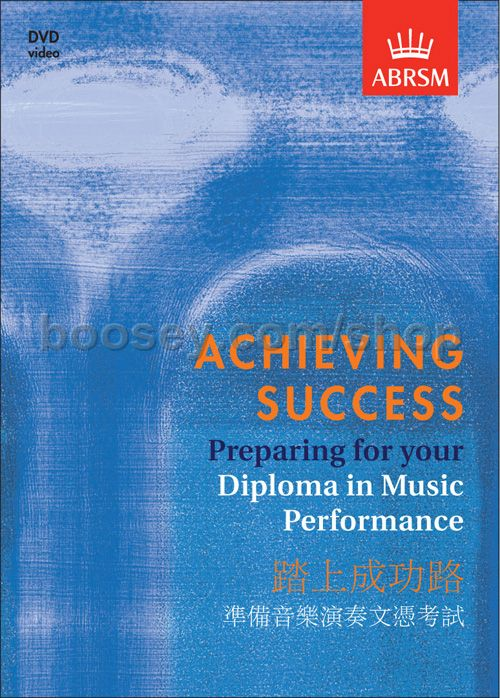 has anyone passed abrsm quick study diploma? | …