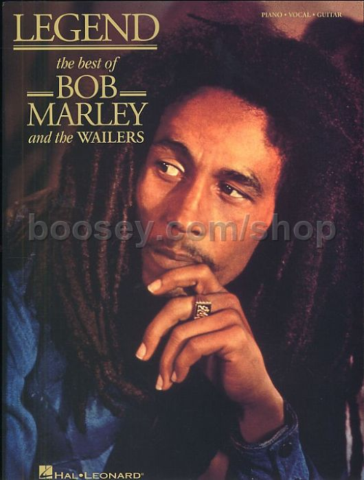 how to play bob marley buffalo soldier on piano