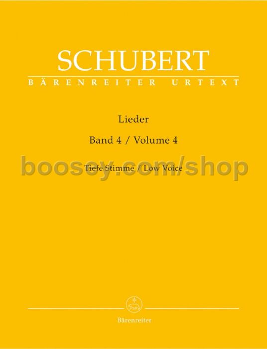 schubert and the lieder special emphasis Schubert places great emphasis on the neapolitan chord -- a harmony also used to great effect in the opening movement -- during the movement's closing measures, weakening the power of the final cadence and thus inviting the soloist to improvise a brief transition into the final, multi-sectioned allegretto.