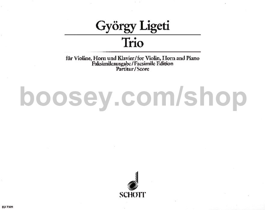 ligeti piano concerto score pdf download