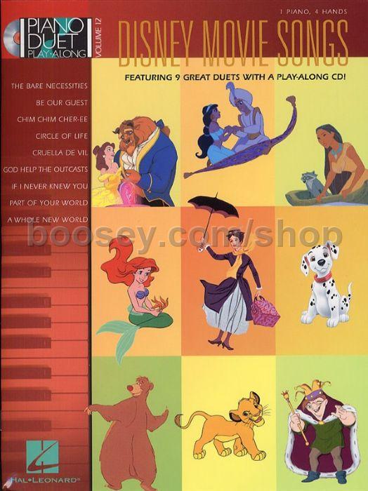 Hal Leonard For Kids Book