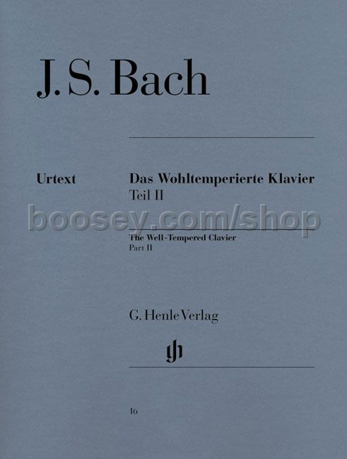 johann sebastian bach research paper Essays, term papers, book reports, research papers on music research paper: bach goes on and on and on surely, johann sebastian bach never believed that his.