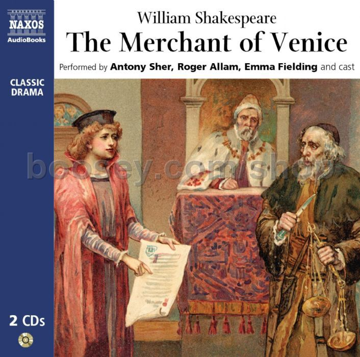 character analysis of antonio in the merchant of venice by william shakespeare This gcse english literature play takes a look at character in the merchant of venice by william shakespeare william shakespeare's play, the merchant of venice, brings together the merchant of the title, antonio, with the jewish moneylender, shylock.