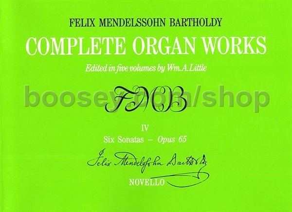 6 Keyboard Sonatas, Wq.63 (Bach, Carl Philipp Emanuel)