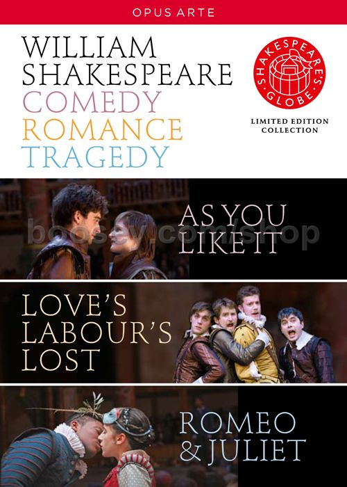 shakespeares romeo and juliet labelled as romantic comedy with a tragic misunderstanding Jeffrey black has written an excellent summary of aristolean and shakespearan tragedy here it is in its entirety: elements of shakesperean tragedy the elements of shakespearean tragedy are a difficult subject.