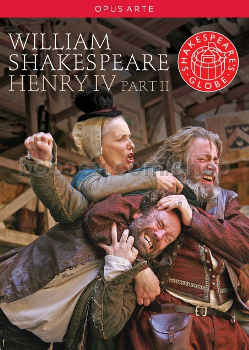 a summary of william shakespeares henry iv I want work ― william shakespeare, henry iv, part 1 there is not such a word spoke of in scotland as this term of fear ― william shakespeare, king henry iv, part 1.