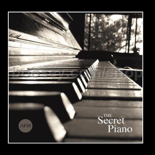Strange Album/CD Covers Of Classical Works