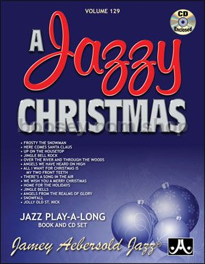 Jamey aebersold jazz play along download.