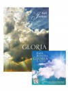 Jenkins, Karl: Gloria - Vocal Score & CD Bundle