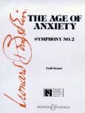 /images/shop/product/M051094653 Bernstein Symph 2 Age of Anx.jpg