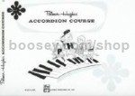 Accordion Course Book 1 (Palmer-Hughes Accordion Course)