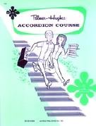 Accordion Course Book 3 (Palmer-Hughes Accordion Course)