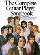 Complete Guitar Player Songbook 1