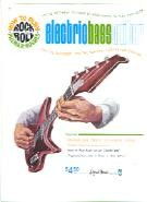 How To Play Rock & Roll Electric Bass