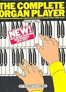 Complete Organ Player 2