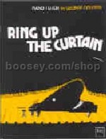 Ring Up The Curtain Piano Tutor