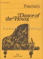 Dance Of The Hours (Chester Easy Solo series 50)