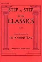 Step By Step Classics 3
