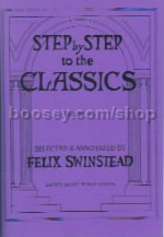 Step By Step Classics 4
