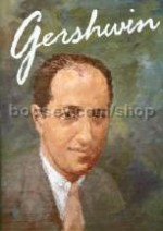 Best Of Gershwin For Piano Turner