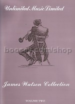 James Watson Collection vol.2 (Trumpet & Piano)