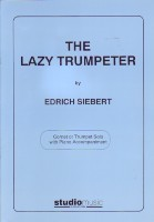 Lazy Trumpeter