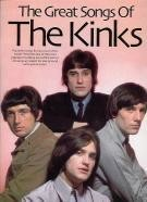 Great Songs of The Kinks