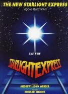 Starlight Express - New Vocal Selections