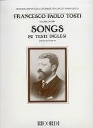 Songs With English Texts Book 1 (Crit Ed. 1
