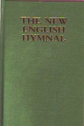 New English Hymnal Full Music & Words No54