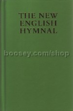 New English Hymnal (melody Ed)