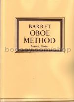 Oboe Complete Method