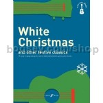 Easy Uke Library: White Christmas & Others