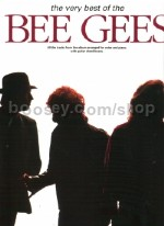 Bee Gees - Best of the