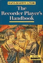 Recorder Player's Handbook Linde