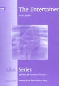Entertainer (Lilac series vol.106)
