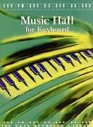 The Easy Keyboard Library: Music Hall