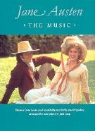 Jane Austen The Music (feat. Sense & Sensibility and Pride & Prejudice)