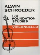 170 Foundation Studies 1