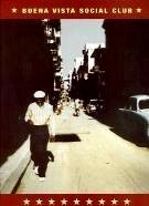 Buena Vista Social Club (Piano, Vocal, Guitar)