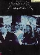 Garage Inc. Selections Drum Edition