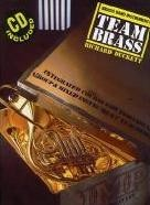 Team Brass: Brass Band Instruments