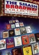 Smash Broadway Collection