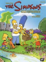 Simpsons (theme From The TV Series) Original